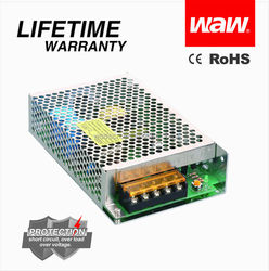 Factory outlet S-50-48 Switching Power Supply 50w 48v 1a