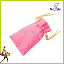 small size non woven bag for gift