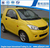 2014 China Hot Sale Cheap Used Cars