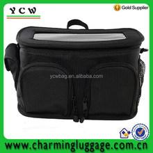 1680D waterproof bag,bicycle travel bag