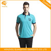 100% Polyester Dry Fit Polo Shirt ,Custom Printing Polo Shirt,Color Combination t-Shirt