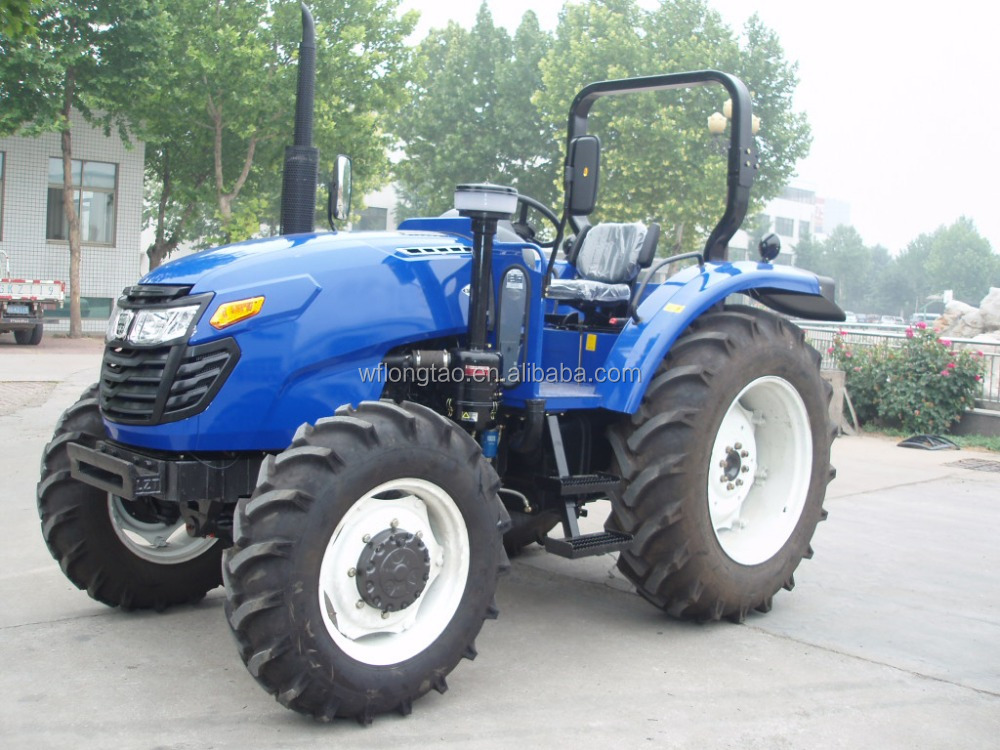 Farm Tractors Product : Different kinds of farm tractor agricultural buy