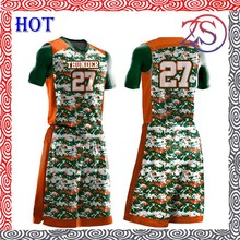 basketball jersey,unique basketball jersey sample basketball uniform design