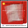 High barrier film,Coextruded film PA/PE high barrier vacuum bag or plastic films