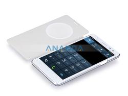 """Alibaba express 5.5"""" RAM 1GB Wholesale Unlocked OEM Mobile N900"""