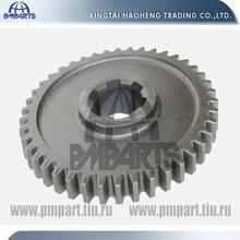 wide popular wholesale spur bevel wheel gear