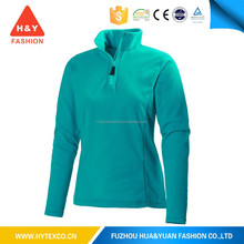 2015 Formal slim newest outdoor children winter textile motorcycle fleece jacket--7 years alibaba experience