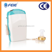 accept paypal Drop Shipping electronic deaf hearing aid S-18 alibaba ru equipment
