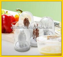 Animal Plastic Cruet NEW product
