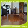 Baratos de bambú piso/impermeable sólido suelo de madera dura