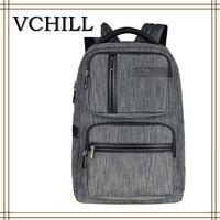 High school student bag/School backpack Sports backpack Children's school bag VC-10015