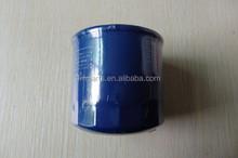 Brand new 15400-PR3-014 car oil filter for Honda