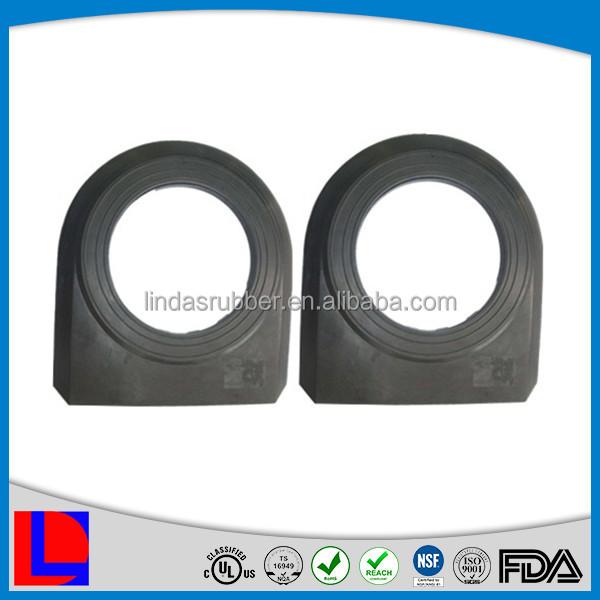 cheap price custom-made rubber grommet