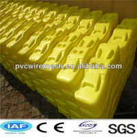 Temporary fence Panel/Temporary Fence Feet/Temporary Fence clamps