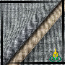triditional yarn dye plaid suit fabric import fabric from china viscose and elastane fabric