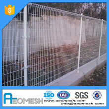 Made In Guangdong steel fence post prices