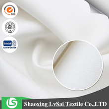2015 HOT Rayon / Polyester(50%/50%) Mix Twill Fabric