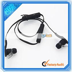 2014 best quality bluetooth fashion earphone sport bluetooth earphone stereo bluetooth earphone
