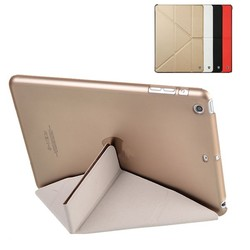 2015 Hot Selling For Ipad Air Case,Case for ipad air
