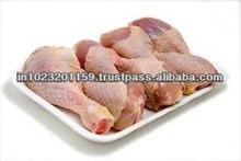 Tambor de pollo stick/de pollo congelado halal/pollo entero congelado/sin hueso de la pierna de pollo/deshuesada de pollo