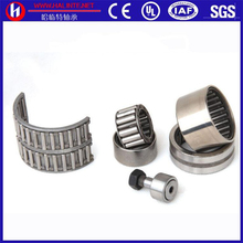 High load and low friction IKO needle roller bearing RNA4844 from china factory