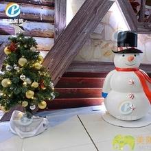 Yiwu factory produce high quality popular decoration popular design