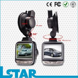 2015 hot sale! Night vision best fhd 1080p carcam manual car camera hd dvr gps with wide angle