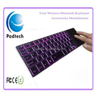 Mini Bluetooth Wireless Keyboard for Samsung Galaxy Note n8000