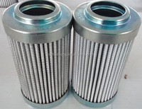 Replacement 1 micron liquid industrial filters washable hydraulic oil ARGO filter V3.0508.09Y