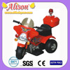 Children motorcycle sale Alison T31002 6 volt electric ride on motorcycle