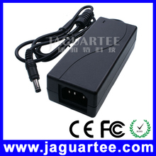 12V 3A AC Adaptor / 12V 3A Adaptor / 12V 3A DC Power Adaptor