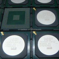 reballing ic machine/ic la4440 price/ADV7470BBCZ