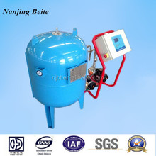 Nanjing Beite constant Pressure Pump Water Supply Equipment