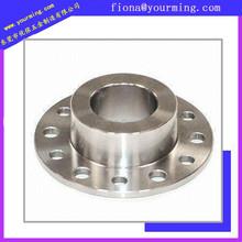 cnc drilling machining service