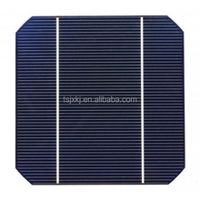 home solar systems china supplier solar panel 380v with full certifications
