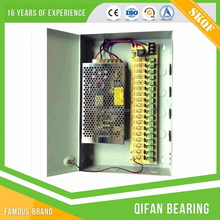 120w 12v 10a 18CH switching power supply for CCTV camera