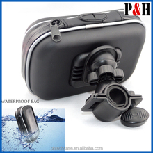 Eva tool case, Universal High quality Eva hard case for tools for cameras for GPS for HDD