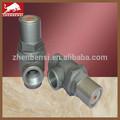 Sullair mínima pressur para ratary compresor de tornillo mínima partes de piezas de presión