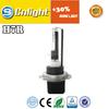 CNLIGHT big factory Emark CE car accessories H7R xenon hid light