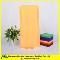 wholesale 100 cotton hygroscopic hospit 21s cute sexi bath towel