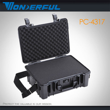 Wonderful Waterproof case #PC-4317 IP 67