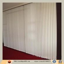 Various style office curtain/door curtain brackets