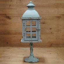 Luxury Quality Crafts Inflatable Solar Petromax Lighting Outdoor Maroccan Lantern