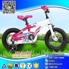 2015 new child bicycle made in china on alibaba express
