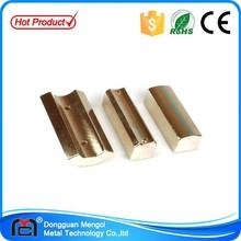 Custom Dubai epoxy magnet fridge magnet
