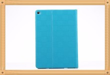 Elegant Accessory carbon fiber tablet case for ipad 2 ,3 ,4, for ipad case