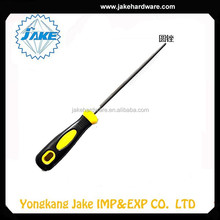 Fashionable High Quality Promotional Round File For Sharpening Saws