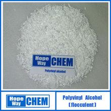 pva polyvinyl alcohol pva price HOPE WAY POLYVINYL ALCOHOL