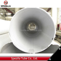 Third party inspected pipe aluminium concrete forms sale