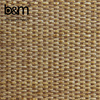 Natural Rattan grass cloth wallcoverings wallpaper